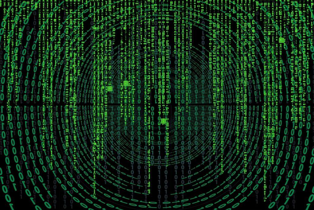 Datos, captación, uso y tratamiento