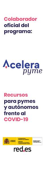 Recursos para Pymes y autonomos frente al Covid